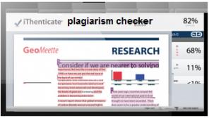 plagiarism pict