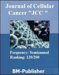 Journal of Cellular Journal