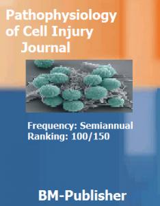 Pathophysiology journal pict